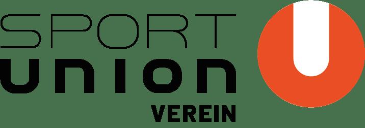SPORTUNION Verein Logo